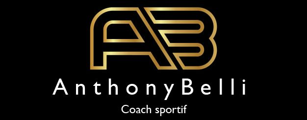 Anthony Belli Personal Trainer Villa Yacht VIP